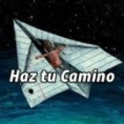 480 Haz tu Camino@Radio Ateneu del Clot. María González. Reiki. Programa 28 Completo.12/06/17. Francisco Saiz