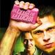 El Club de la Lucha (#audesc #pelicula Drama. Thriller 1999)