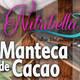 Nutribella - MANTECA DE CACAO