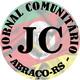 Jornal Comunitário - Rio Grande do Sul - Edição 1451, do dia 19 de Março de 2018