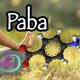 Nutribella - PABA