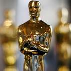 4x05 - Repaso Musical : Especial Oscars - Mejor Canción