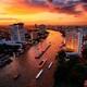 Viaje a BANGKOK - Ràdio Manises