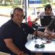 En Moto Radio 63 - Catedral Motera - Paco Rico - Belart - Laglisse