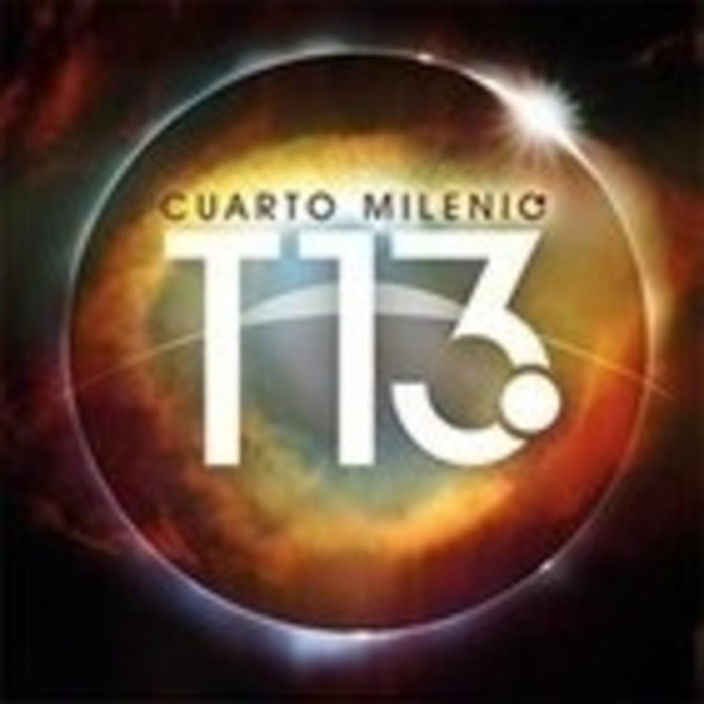 Cuarto milenio 11 2 2018 13x22 asaro los ltimos for Ultimo episodio cuarto milenio