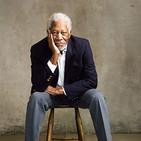 La historia de Dios, con Morgan Freeman T2: El elegido