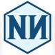 Noche en el Nexo #9: Resumen mundial de media temporada, y consejos para mejorar individualmente