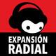 Tattoaje - La Beguña - Expansión Radial