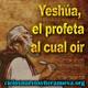049 Preexistencia de Yeshúa a la diestra del Padre
