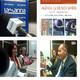 """180 Programa Más Allá de la Tierra Radio """"Coaching Empresarial"""" con Alex Arroyo Carbonell 22/11/17."""