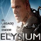 ELDE 20agosto2013 ELYSIUM