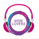 Indie Lovers #68 - Festival Vida, Madrid Es Ruido, & Otherkin