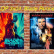 La Quarta Paret 3x04: Blade Runner, 2019-2049