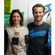 Entrevista a Marta y David de la asociación 'A Rivas el telón'