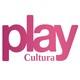 Play Cultura 55. 01/12/2016