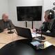 2018/03/21 El somni del minotaure | Entrevista Pere Casanovas