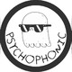 Psychophonic #001 Waterfalls