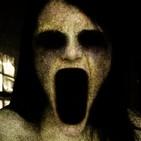 2X27 Especial Fantasmas: sucesos imposibles, testimonios escalofriantes, historia, teorías, ciencia y mucho más...
