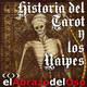 El Abrazo del Oso - La Historia del Tarot y los Naipes