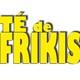 Te de Frikis 88 de todo un poco y la crisis de lo blockbusters