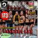 MMAdictos 173 - Angela Lee & UFC Fortaleza