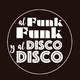 28. Al Funk... Funk, y al Disco.... Disco.
