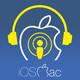 68: Hablamos de las novedades de iOS 11 y macOS High Sierra