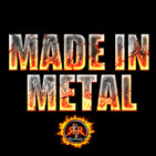 Made in Metal programa Nº 56 - 2017