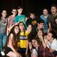 Estrenes de l'Escola Municipal de Teatre: Joves 1, '40. El Musical'