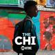 (WATCH-SERIES) - The Chi Season 1 (2018) Full Episode Online Free [720p]-English Subtitles