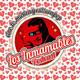 Especial Inmamables #2: 14 de Febrero