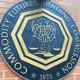 El ex presidente de la Comisión de Futuros de EE.UU. dice que la regulación resuelve la volatilidad de Bitcoin: CNBC