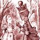 Efer 390 (26-3-17): Mitos psiquiátricos coa @rainhavermella