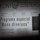 FONT DE MISTERIS T5P22 - Especial Mons Diversos - Programa 164 | IB3 Ràdio