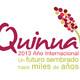 Fascinacion por las Plantas - 088 - Genoma de la quinoa