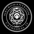 Necromanteion 3.1