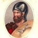 Grandes civilizaciones: Los Cartaginenses