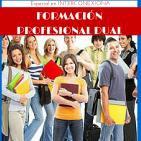 Interconexiona 27/11/2015: Especial Formación Profesional Dual