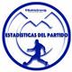 Podcast @ElQuintoGrande #26 Getafe 1-2 Real Madrid ( Jornada 8 )