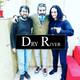 Entrevista con DRY RIVER en Madrid