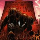Spiderman: La última cacería de Kraven-El cómic mas religioso del Trepamuros