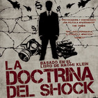 La doctrina del shock 2009 Rebobinando
