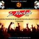La Rockola #XV: ¡ANDAMOS DE FESTEJO CON SASHA GREY! 14-03-18