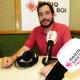 Josep Reina