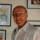 Pedro Martínez Pírez PRIMERO DE MAYO EN CUBA