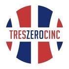 treszerocinc - 5x31