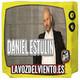 Daniel Estulin Espionaje y aparatos electronicos