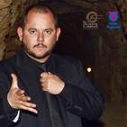 021 (25/03/2017) Especial Jeromo Segura en la Mina Agrupa Vicenta