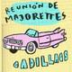 2x16 - Cadillacs (con Mauro Entrialgo)