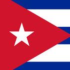 Cuba , panorama actual de su cultura - AM 740 -Columna Radio Culturarte